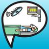 SmallTalk Intensive Care