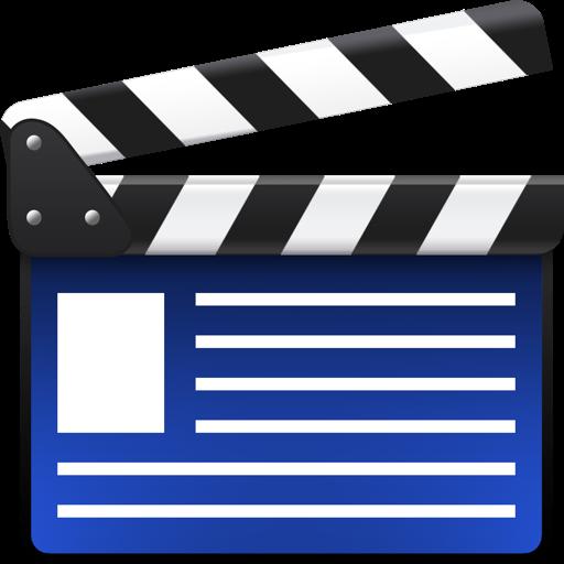 Movie Metadata Editor