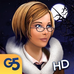 Treasure Seekers 3: Follow the Ghosts, Collector's Edition HD