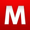 Merca2.0 Edición Móvil