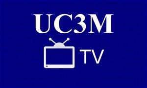 UC3M TV