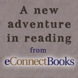 A new adventure in reading from eConnect Books