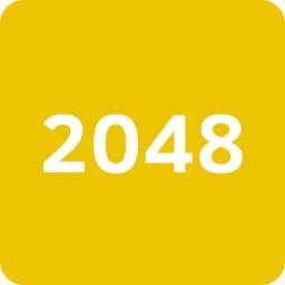 2048 Frenzy