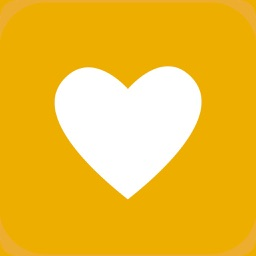 iLove – Mobile Flirt Fun, Single Chat and Dating powered by Passions