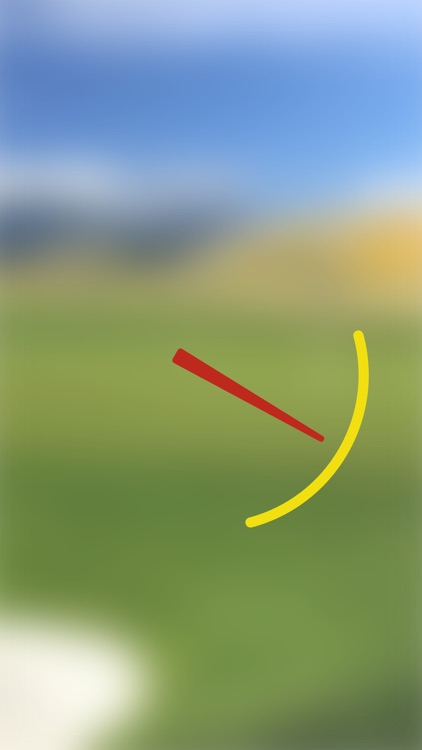 Putt Maker - Read the Green. Make the Putt.