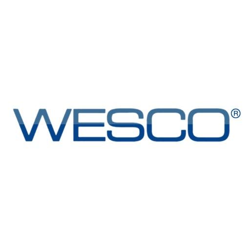 wesco distribution WESCO eCatalog by ElectricSmarts Network