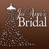 JoAnn's Bridal & Prom