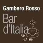 Bar d'Italia del Gambero Rosso icon