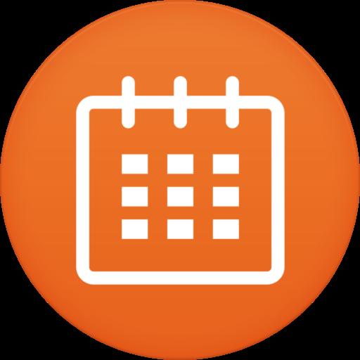 CalendarMenu+