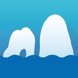 Capri Insider