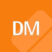 Diabetes Mellitus Pocket app review