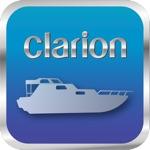 Clarion MF2