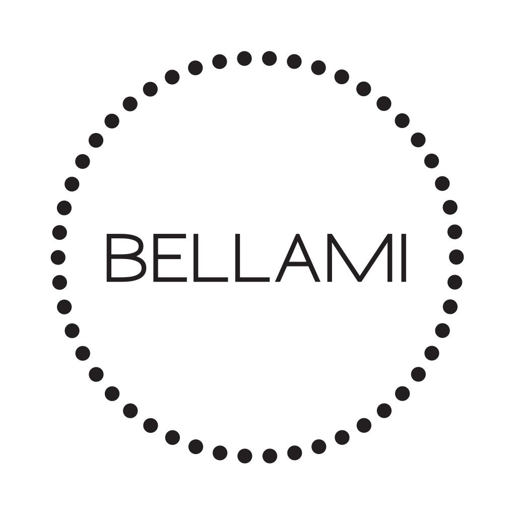 BELLAMI Beauty Bar