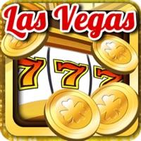 Codes for 777 Casino - Mega jackpot game Hack