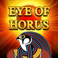 Eye Of Horus BB