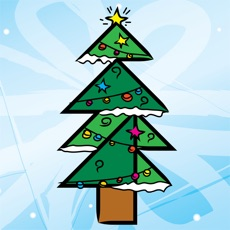 Activities of Kids Doodle & Discover: Christmas - Math Puzzles That Make Your Brain Pop