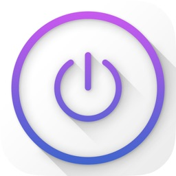 iShutdown - wol, restart, sleep, shutdown your Mac or PC