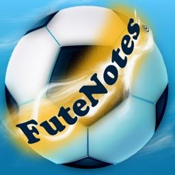 FuteNotes