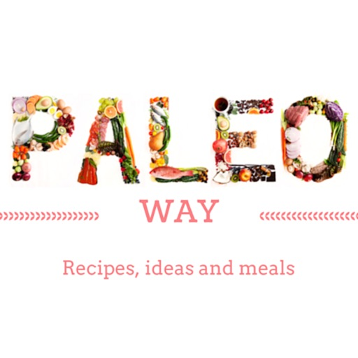 The Paleo Way – 1000's of the best Paleo recipes