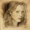 Sketch Guru HD - Portrait Photo Editor to add pencil & cartoon effects, texts, stickers on pic Reviews