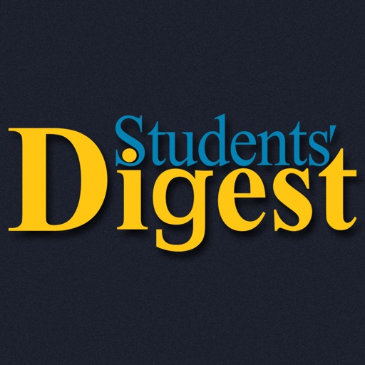 Students' Digest