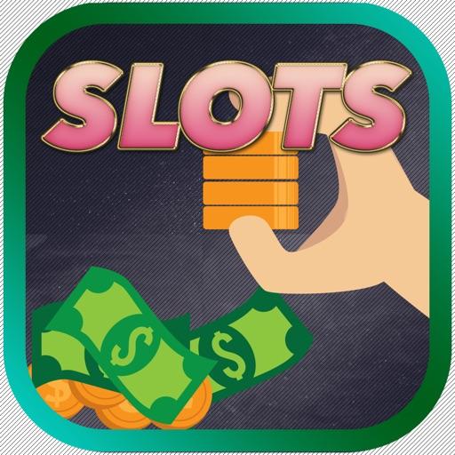 Billionaire Golden Blitz Casino Slots - FREE Slot Game