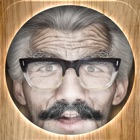 СтарПер Будка -Old Fart Booth icon