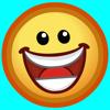 Talking Emojis