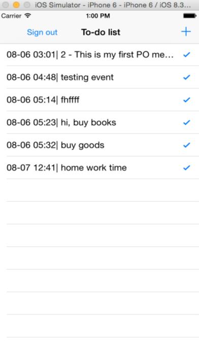 download MyPO apps 2