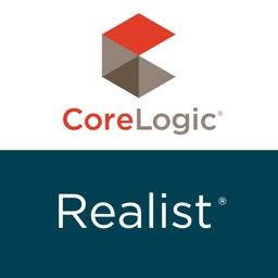 Realist Mobile – Real Estate Search