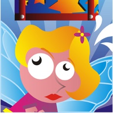 Activities of Save the Fairy. A simply but addictive game for kids