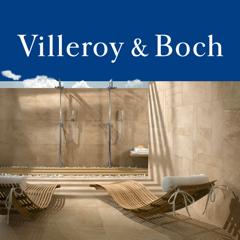 V&B Tiles