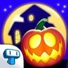 Halloween Mansion - 鬼屋怪物