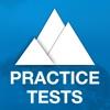 Ascent TOEFL Practice Tests - iPhoneアプリ