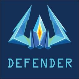 SN Defender