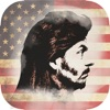 Hick Yourself! – Joe Dirt 2: Beautiful Loser - iPadアプリ