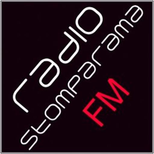 StomparamaFM Radio