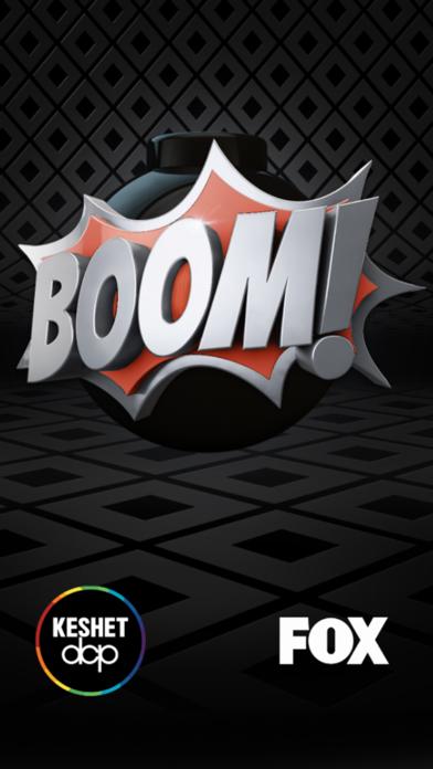BOOM! Game | App Price Drops