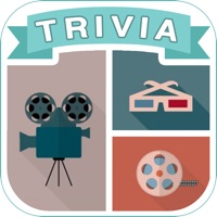 Codes for Trivia Quest™ Movies - trivia questions Hack