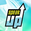 SpeakUP - learn UK english and American idioms & phrases in video lessons + speaking & pronunciation - iPhoneアプリ