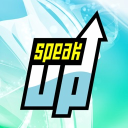 SpeakUP - learn UK english and American idioms & phrases in video lessons + speaking & pronunciation