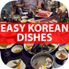 Alex Baik - Best Korean Food Recipes, and How & What To Order in Korean Restaurant artwork