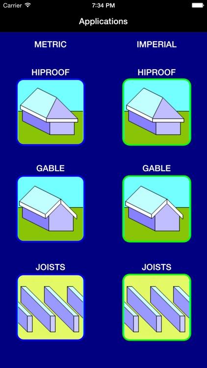 BuildersCalcsTimber