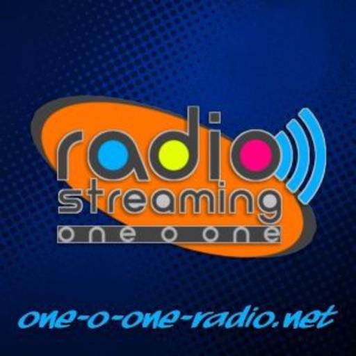One-O-One Radio
