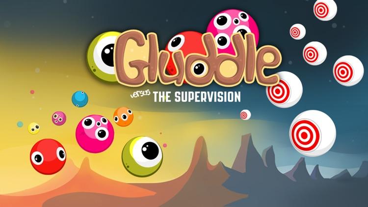 Gluddle screenshot-0