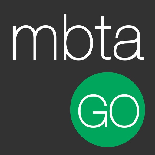 mbtaGo - Boston MBTA Tracker, Finder, Schedule Assistant, and Alerts