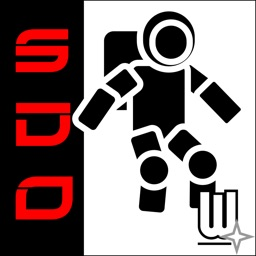 Space Defense Outpost - Stop the Alien Invasion