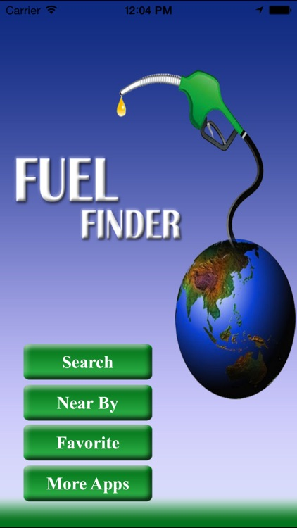 Nearest Fuel Station >> Fuel Finder Find Nearest Fuel Station By Evidcomm