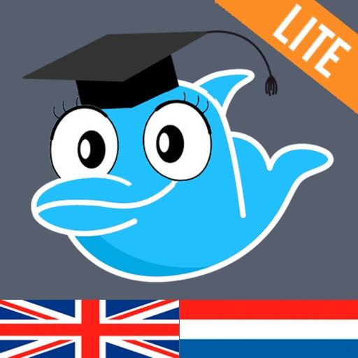 Learn Dutch Vocabulary: Memorize words - Gratis