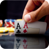 Technatives Pty Ltd - How to Play Poker - Become a Winner artwork